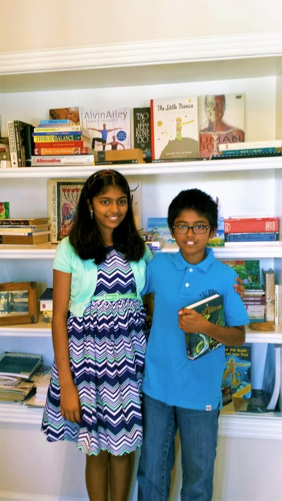 Meena&SaiPhoto